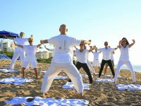 Top considerations when choosing a wellness and health retreat